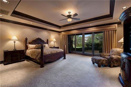Tiny photo for 1198 Macdonald Ranch Drive, Henderson, NV 89012 (MLS # 2311765)