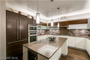 Tiny photo for 3750 LAS VEGAS Boulevard #3605, Las Vegas, NV 89158 (MLS # 2084766)