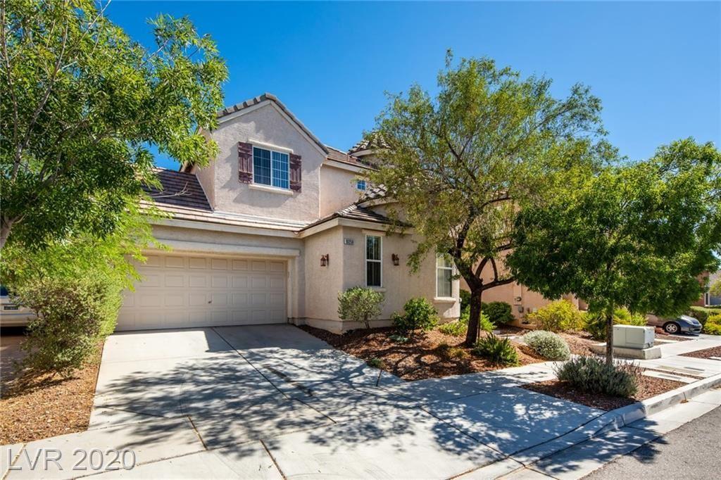 Photo of 10250 Garden State Drive, Las Vegas, NV 89135 (MLS # 2210767)