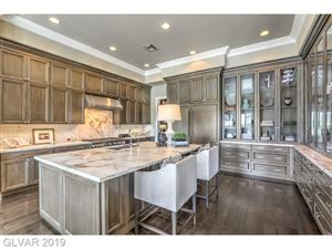 Photo of 29 CONTRA COSTA Place, Henderson, NV 89052 (MLS # 2128768)