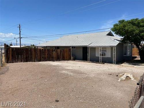 Photo of 223 Zinc Street, Henderson, NV 89015 (MLS # 2292768)