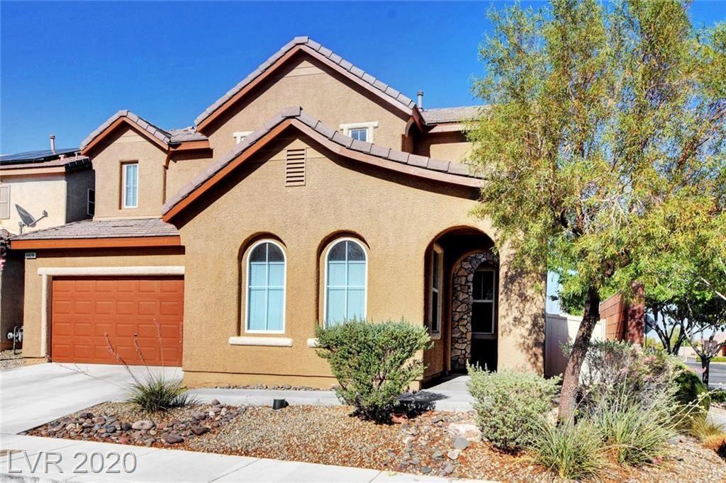 Photo of 6828 Colfax Crest Street, Las Vegas, NV 89131 (MLS # 2210768)