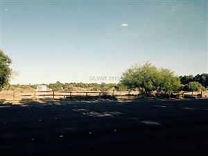 Photo of 0 pecos and maule, Henderson, NV 89120 (MLS # 1525772)