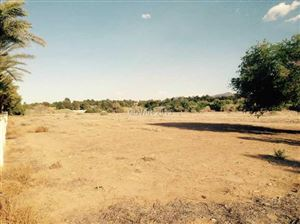 Tiny photo for 0 pecos and maule, Henderson, NV 89120 (MLS # 1525772)