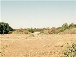 Tiny photo for 0 pecos and maule, Henderson, NV 89002 (MLS # 1525772)