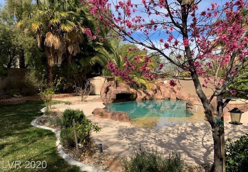 Photo of 10787 Vemoa Drive, Las Vegas, NV 89141 (MLS # 2200772)