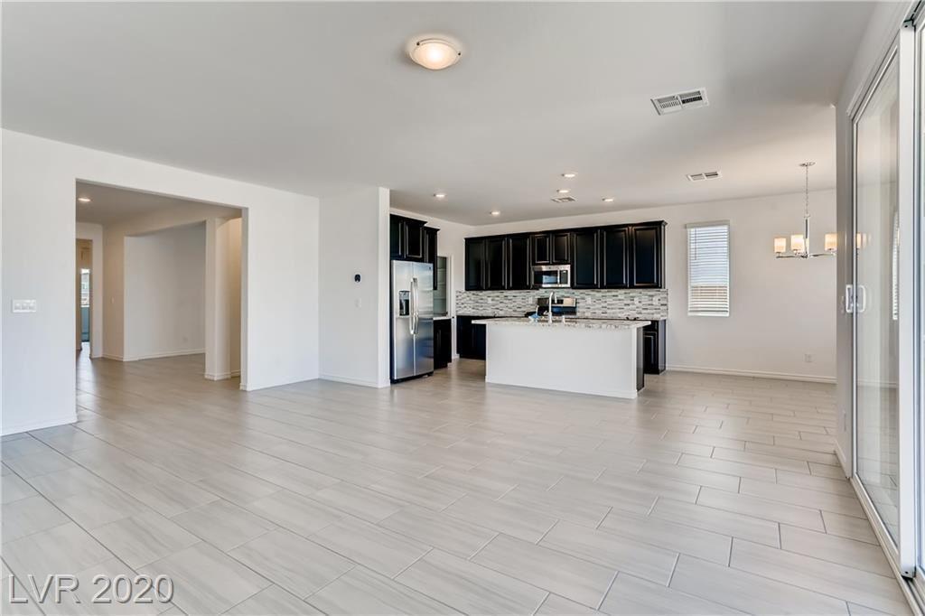 Photo of 7023 CALVERT CLIFFS Street, North Las Vegas, NV 89084 (MLS # 2202772)
