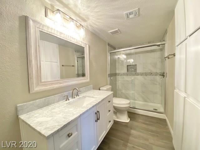 Photo of 8101 Flamingo Road #1024, Las Vegas, NV 89147 (MLS # 2240772)