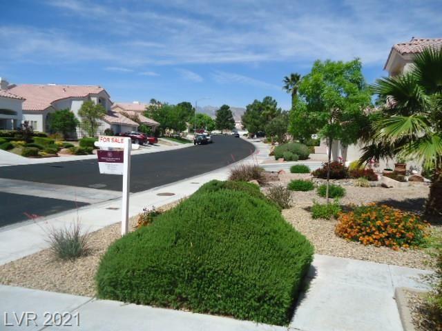 Photo of 2940 Cape Verde Lane, Las Vegas, NV 89128 (MLS # 2291772)