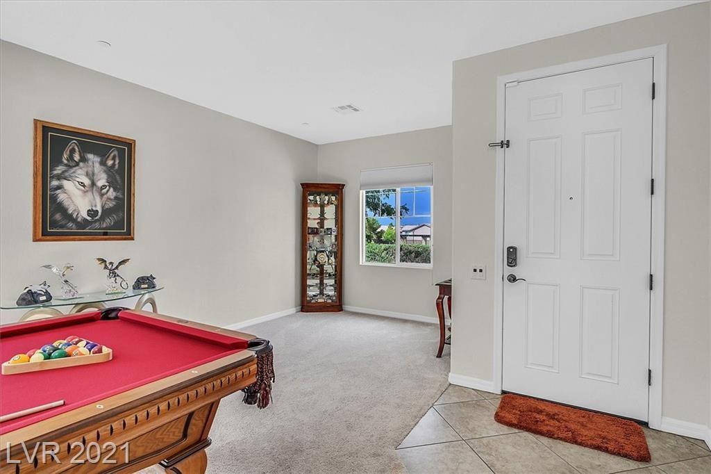 Photo of 2447 Blair Castle Street, Henderson, NV 89044 (MLS # 2316772)