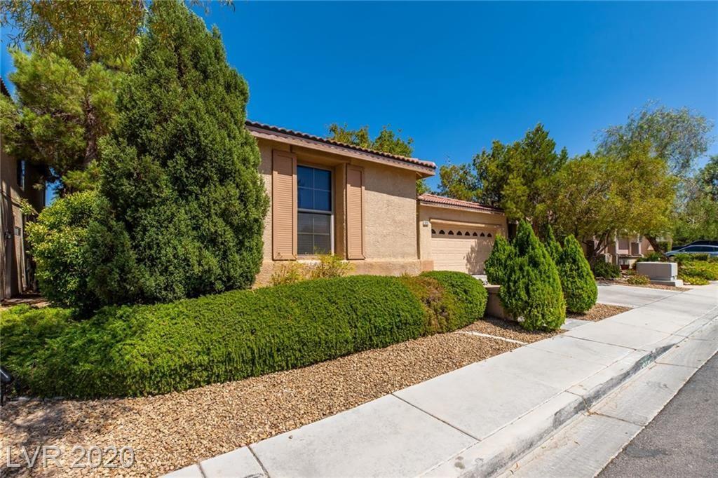 Photo of 9252 Edgeworth Place, Las Vegas, NV 89123 (MLS # 2208773)