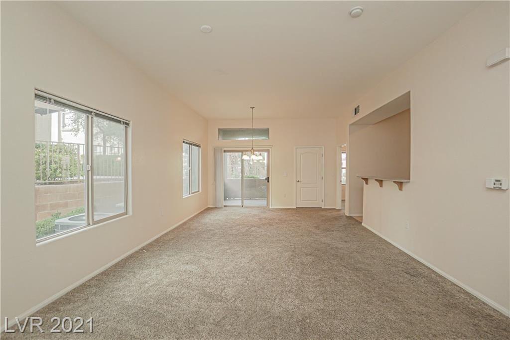 Photo of 8805 Jeffreys Street #1100, Las Vegas, NV 89123 (MLS # 2340774)