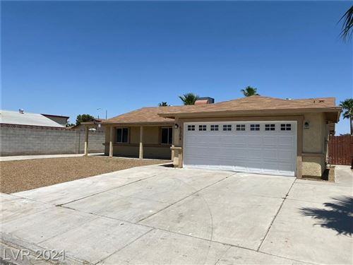 Photo of 5304 Chattanooga Avenue, Las Vegas, NV 89122 (MLS # 2293775)