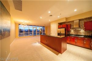 Photo of 4575 DEAN MARTIN Drive #303, Las Vegas, NV 89103 (MLS # 2088776)