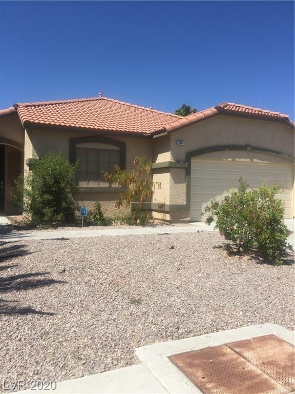 Photo of North Las Vegas, NV 89031 (MLS # 2210776)