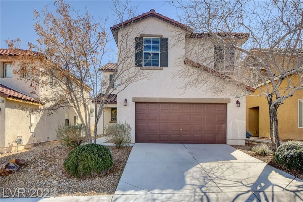 Photo of 8937 Ryan Creek Avenue, Las Vegas, NV 89149 (MLS # 2274777)
