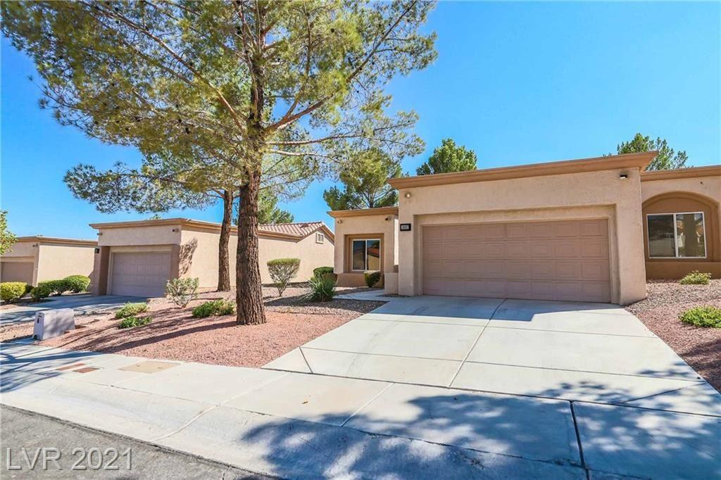 Photo of 10057 Hemet Drive, Las Vegas, NV 89134 (MLS # 2333777)