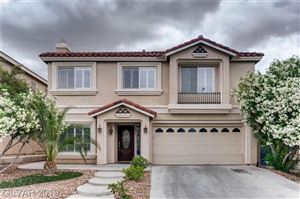 Photo of 829 CHINOOK BREEZE Court, Henderson, NV 89052 (MLS # 2099779)
