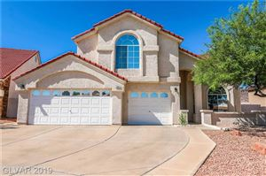Photo of 369 COUNTRY CLUB Drive, Henderson, NV 89015 (MLS # 2130779)