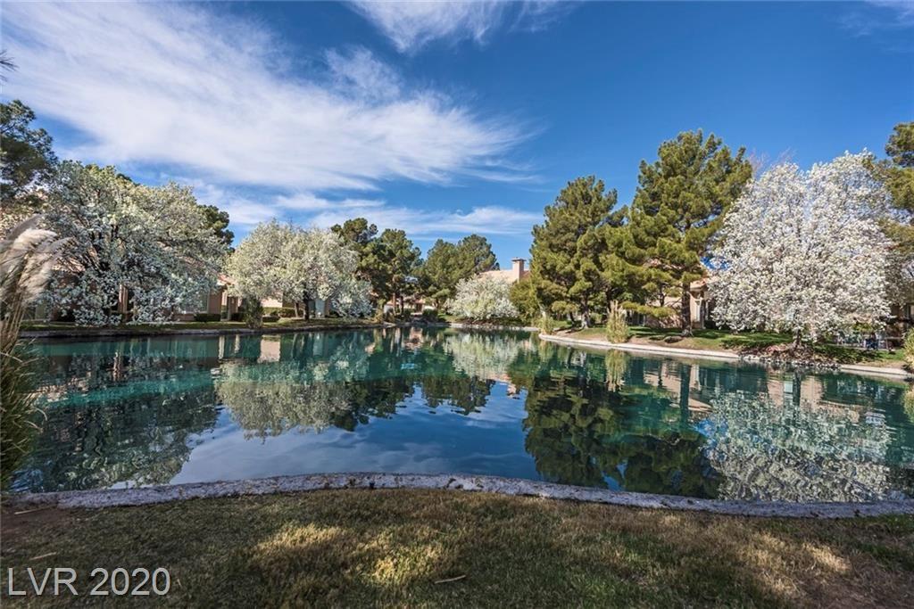 Photo of 4925 Mount Pleasant Lane, Las Vegas, NV 89113 (MLS # 2214780)