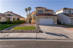 Photo of 147 COVENTRY Drive, Henderson, NV 89074 (MLS # 2149781)