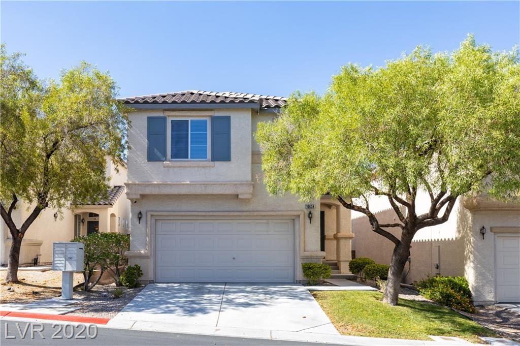 Photo of 10634 Streamside Avenue, Las Vegas, NV 89129 (MLS # 2208781)