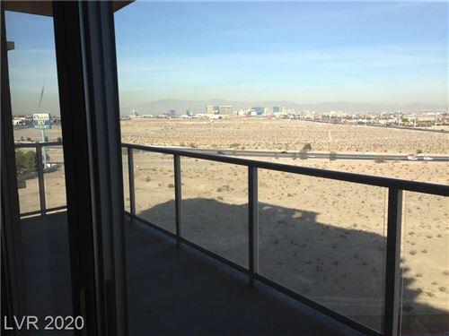 Photo of 8255 South Las Vegas Boulevard #1009, Las Vegas, NV 89123 (MLS # 2192783)
