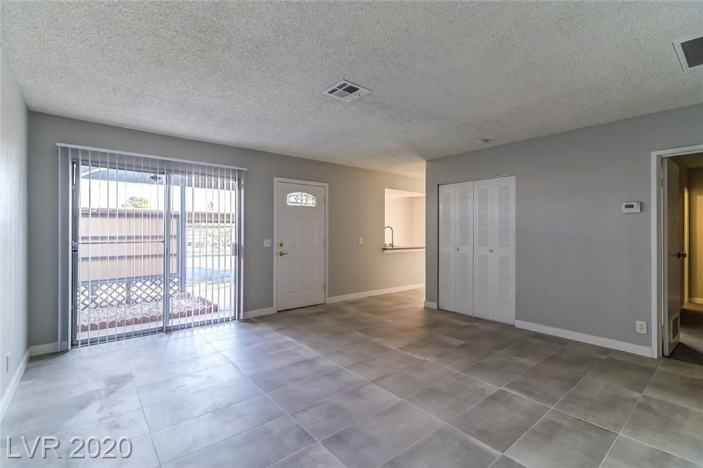 Photo of 265 Lamb Boulevard #E, Las Vegas, NV 89110 (MLS # 2241783)