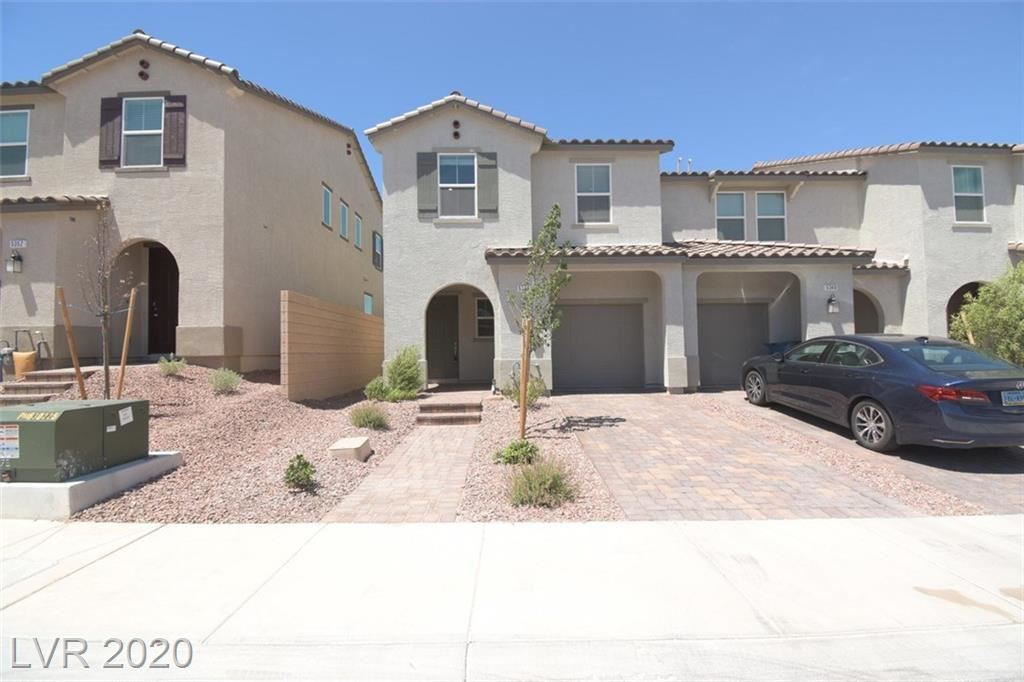 Photo of 5346 LAZY BREEZE Avenue, Las Vegas, NV 89118 (MLS # 2214784)