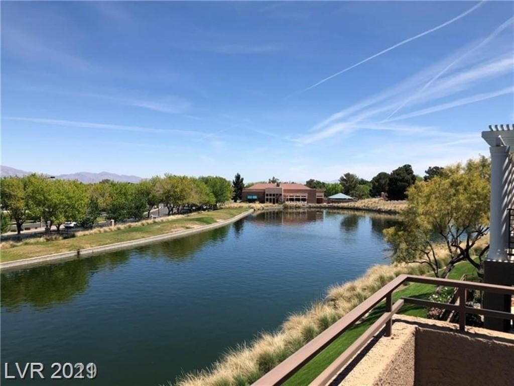 Photo of 9430 Laguna Niguel Drive #204, Las Vegas, NV 89134 (MLS # 2332784)