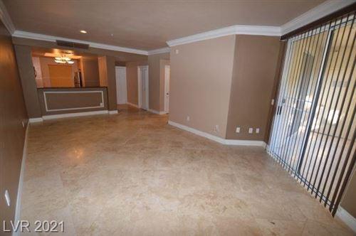 Photo of 260 FLAMINGO Road #132, Las Vegas, NV 89169 (MLS # 2272785)