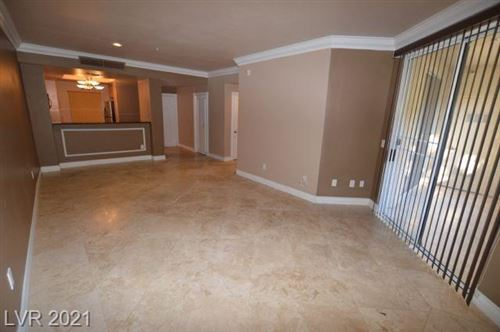 Photo of 260 FLAMINGO Road #132, Las Vegas, NV 89169 (MLS # 2272785)