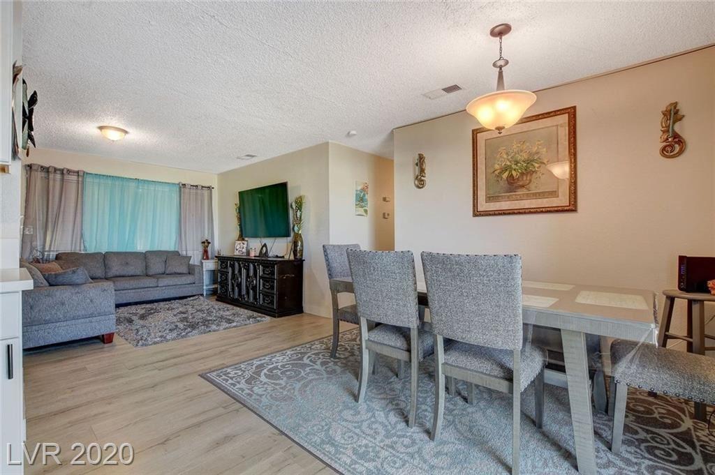 Photo of 2616 Chamberlain Lane, North Las Vegas, NV 89032 (MLS # 2212785)