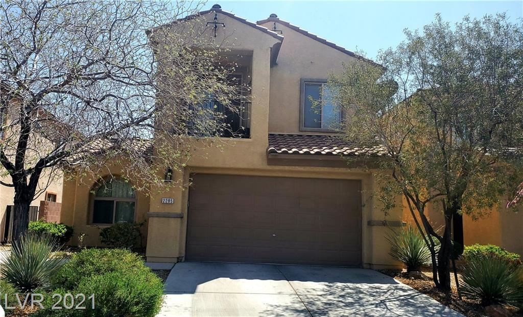 2285 Manosque Lane, Henderson, NV 89044 - MLS#: 2284785