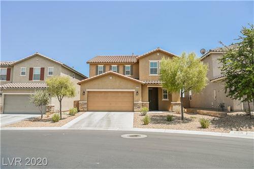 Photo of 10360 Sipple Street, Las Vegas, NV 89141 (MLS # 2218786)