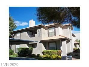 Photo of 2606 Durango Drive #270, Las Vegas, NV 89117 (MLS # 2231786)
