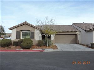 Photo of 9320 POKEWEED Court, Las Vegas, NV 89149 (MLS # 1970787)