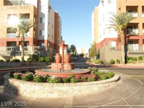 Photo of 19 East AGATE Avenue #202, Las Vegas, NV 89123 (MLS # 2218787)