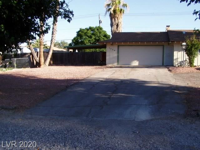 Photo of 1735 Gabriel Drive, Las Vegas, NV 89119 (MLS # 2235788)