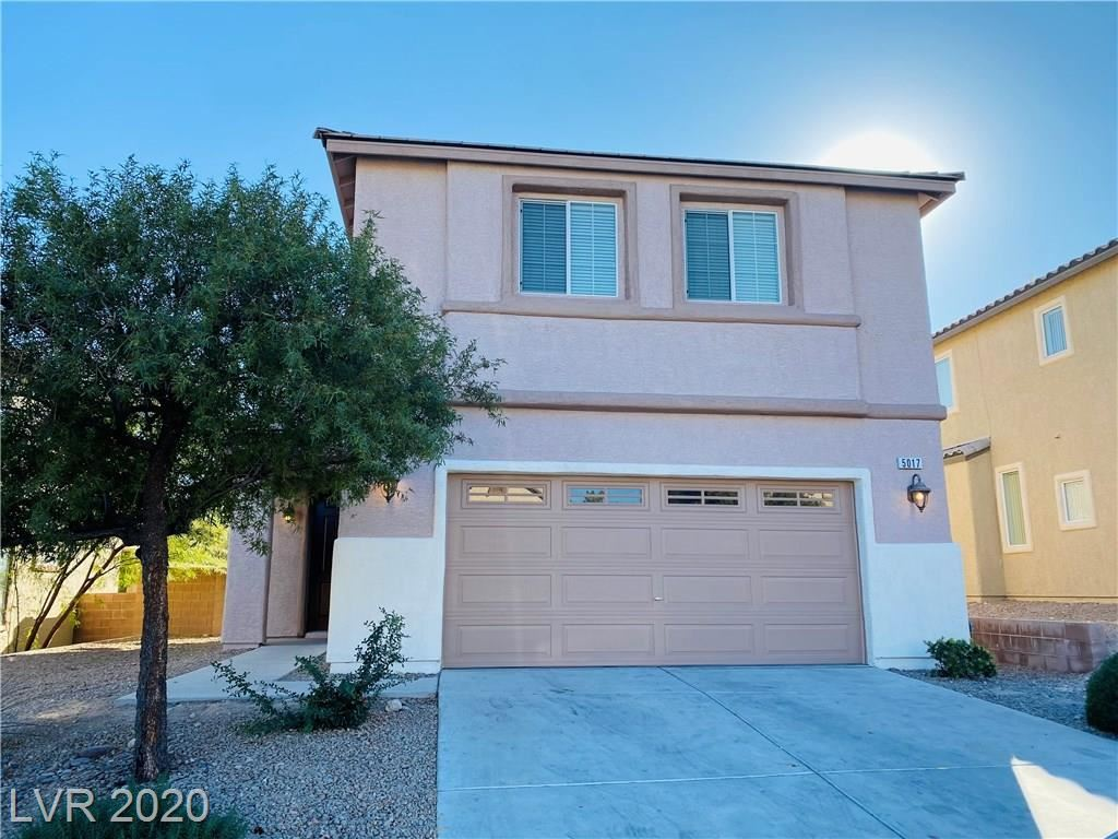 Photo of 5017 Ivy Creek Court, Las Vegas, NV 89141 (MLS # 2256788)