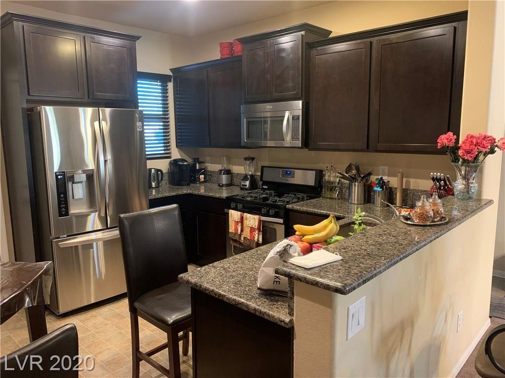 Photo of 4085 Beisner Street, Las Vegas, NV 89122 (MLS # 2210789)