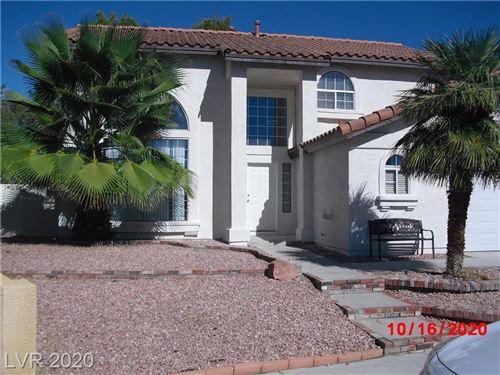 Photo of 9436 ABALONE Way, Las Vegas, NV 89117 (MLS # 2217790)