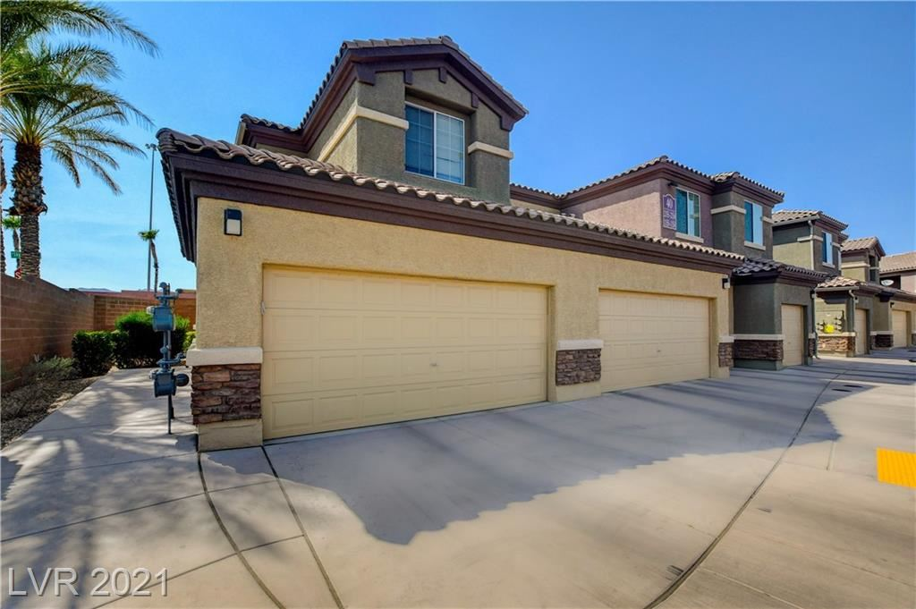 6868 Sky Pointe Drive #1155, Las Vegas, NV 89131 - MLS#: 2333790