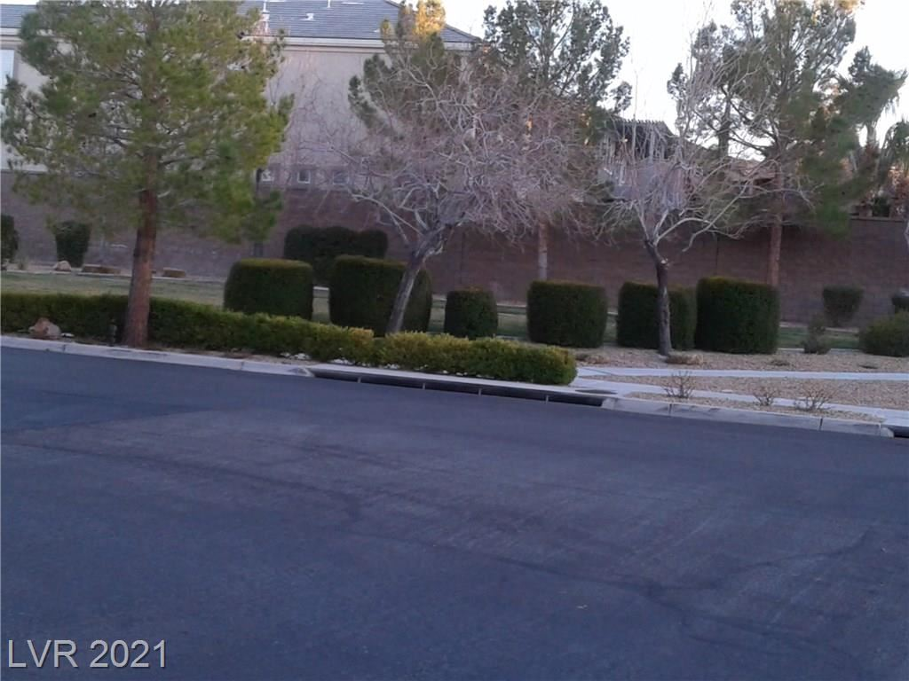 Photo of 2757 Drumlanrig Street, Henderson, NV 89044 (MLS # 2291791)