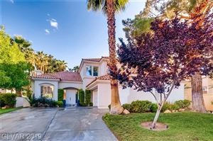 Tiny photo for 2309 TIMBERLINE Way, Las Vegas, NV 89117 (MLS # 2096792)