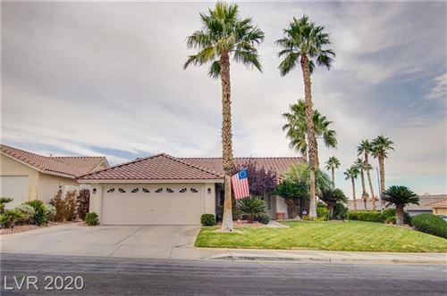 Photo of 110 Whalers Way, Henderson, NV 89002 (MLS # 2250793)