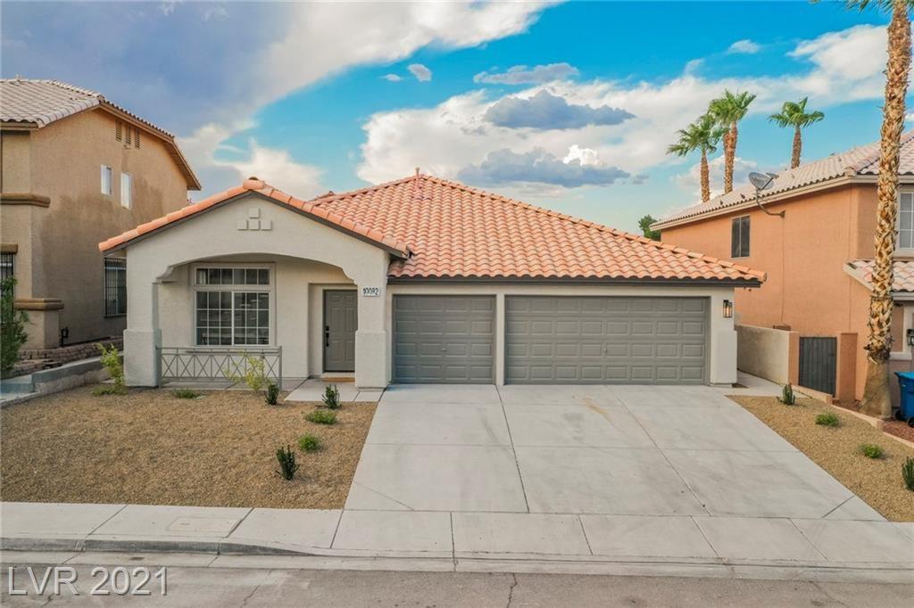 Photo of 10082 Prairie Dove Avenue, Las Vegas, NV 89117 (MLS # 2331793)