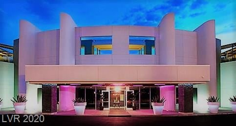 Photo of 8925 Flamingo Road #325, Las Vegas, NV 89147 (MLS # 2213795)