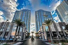 Photo of 4575 Dean Martin Drive #606, Las Vegas, NV 89103 (MLS # 2273797)