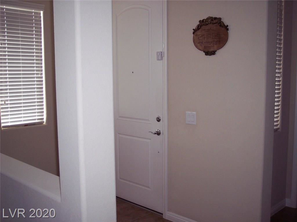 Photo of 10420 Mount Oxford, Las Vegas, NV 89166 (MLS # 2199797)